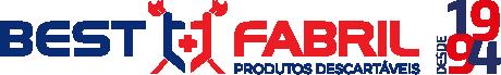 Produtos Descartáveis - Best Fabril