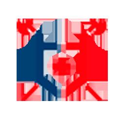 Avental Descartável (TNT) Impermeável para Expurgo