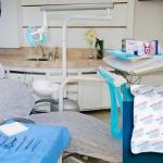 Produtos descartaveis odontologicos