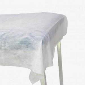 Fabricante de lençol descartavel tnt
